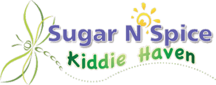 Sugar N' Spice Kiddie Haven